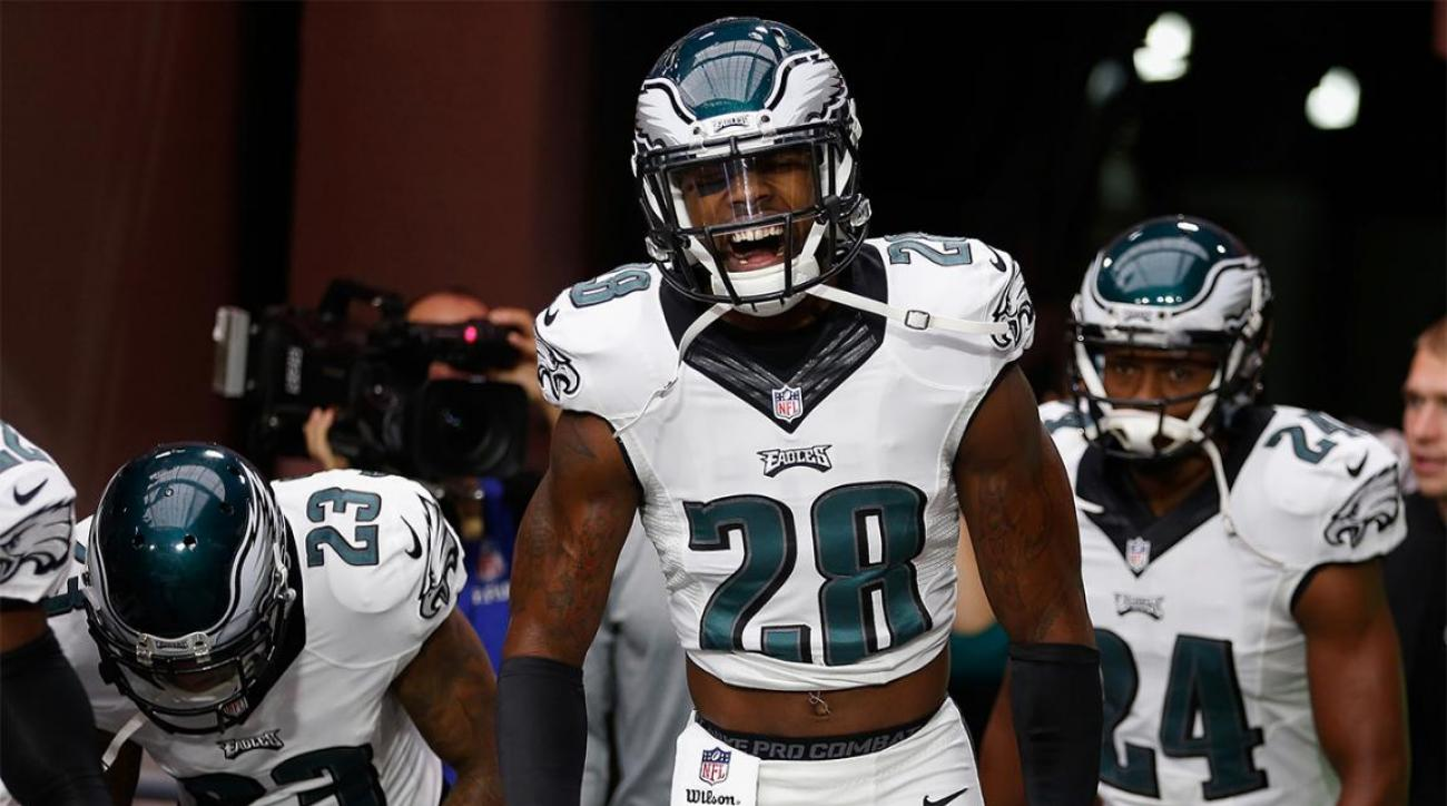 Jaguars safety Earl Wolff victim of kidnapping IMAGE