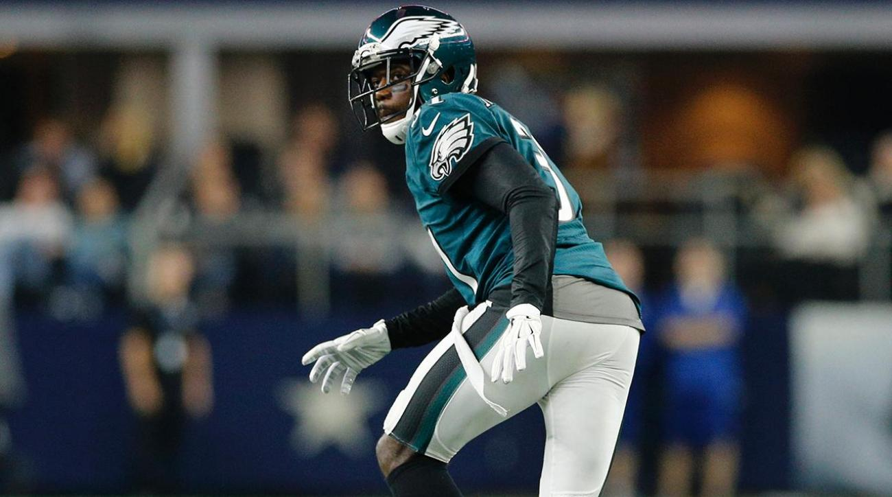 What to make of Eagles and Dolphins trade