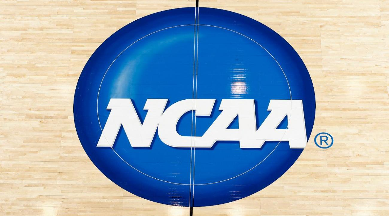 Report: Average payout in EA/NCAA lawsuit around $1,200 IMAGE