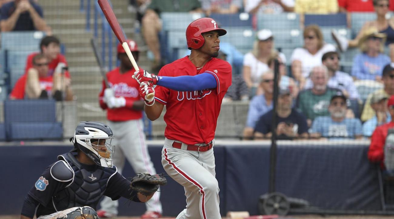 Verducci: Philadelphia Phillies 2016 preview
