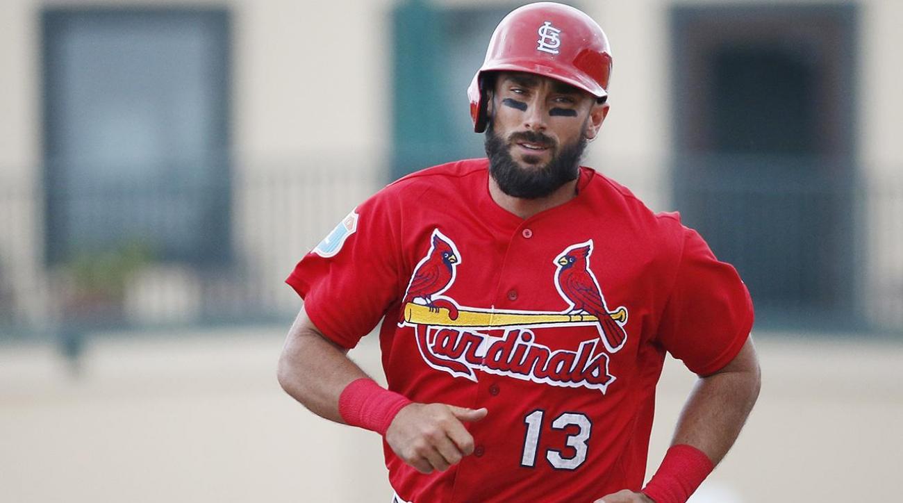 Verducci: St. Louis Cardinals 2016 preview