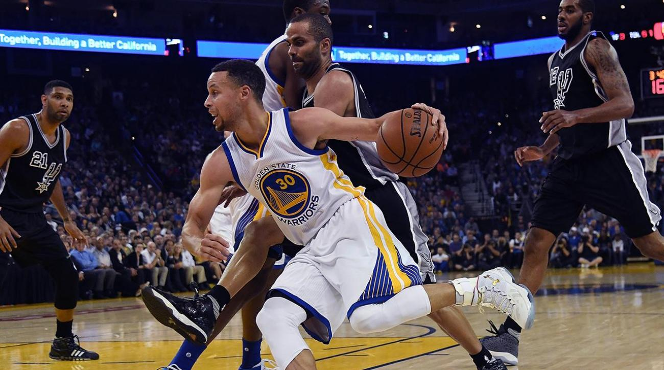 NBA Power Rankings: Teams make final playoff push IMAGE