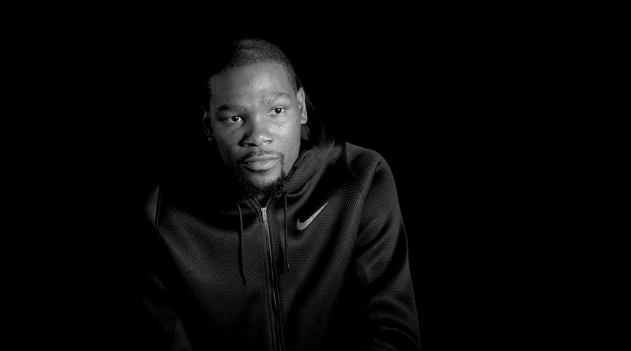 Nike's Kobe commercial outtakes IMG