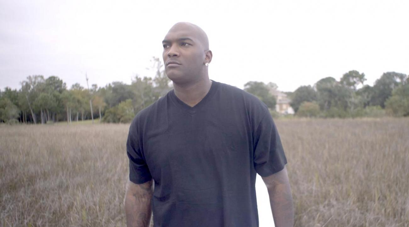 oakland raiders, football, jamarcus russell, nfl, sports illustrated, jamarcus russell return, si films, nfl draft