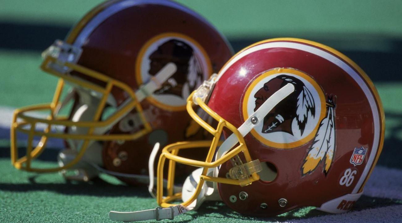 New poll: Native Americans not offended by Redskins name