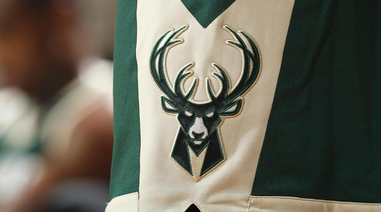 Bucks employee leaks players' finances due to email scam IMAGE