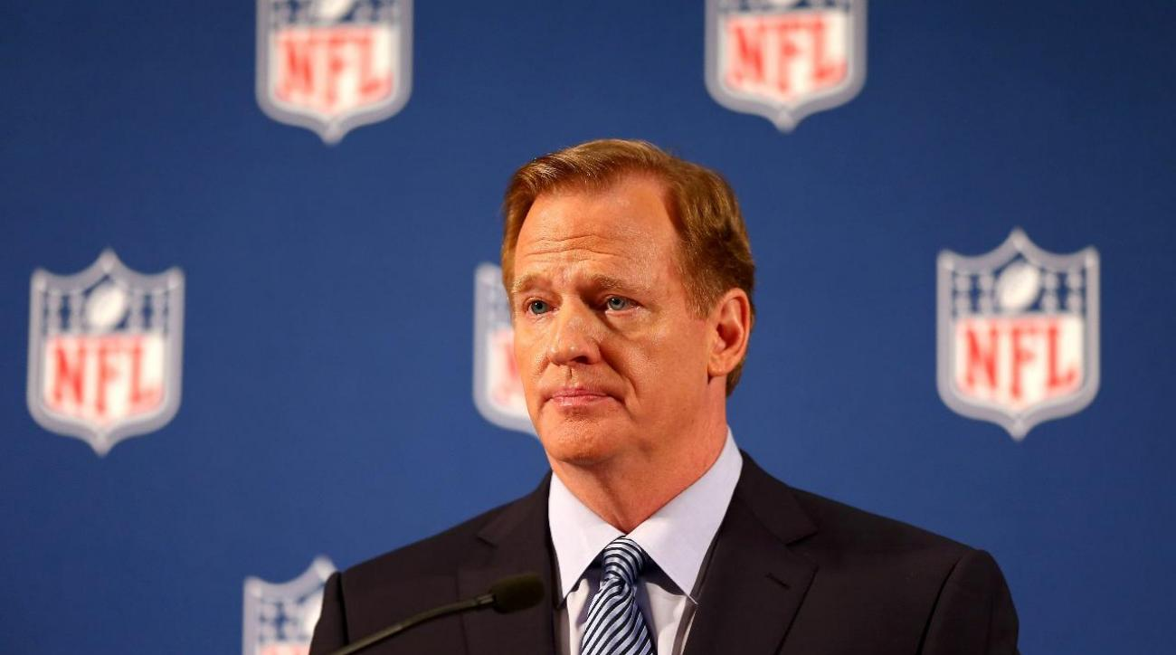 NFL returning over $700k for sponsored military tributes