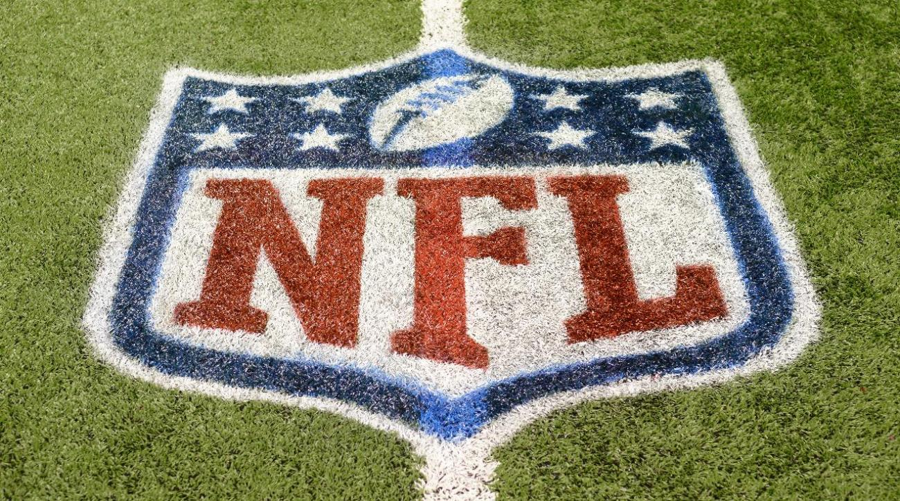 Report: NFL health officials attempted to influence concussion study IMAGE