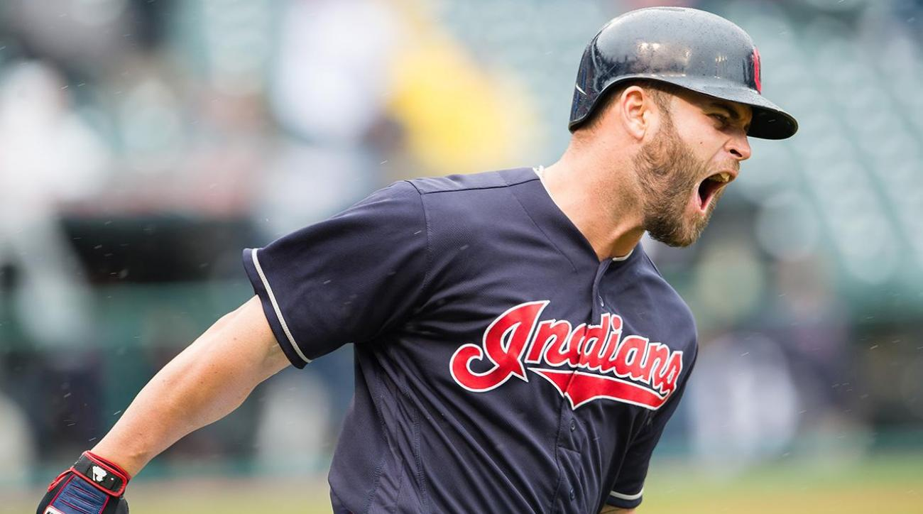 Verducci: Can Indians bring a championship to Cleveland?