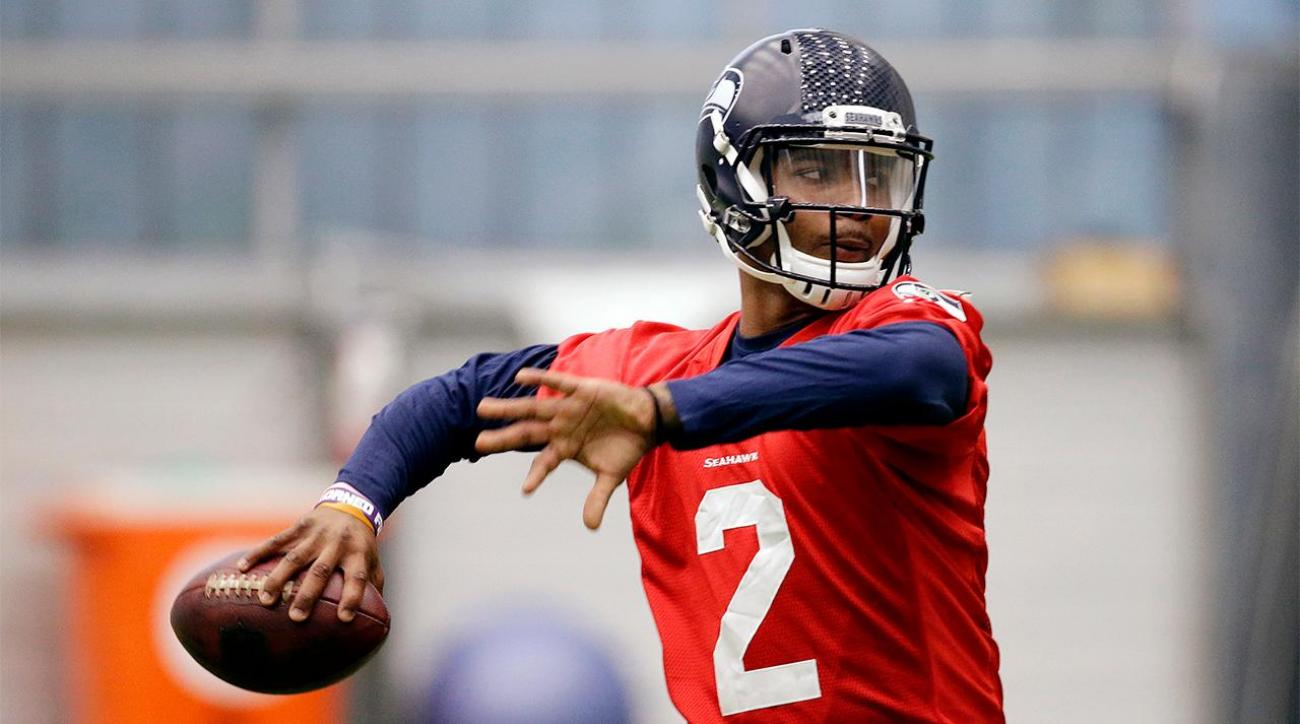 Trevone Boykin charged with assault from December arrest