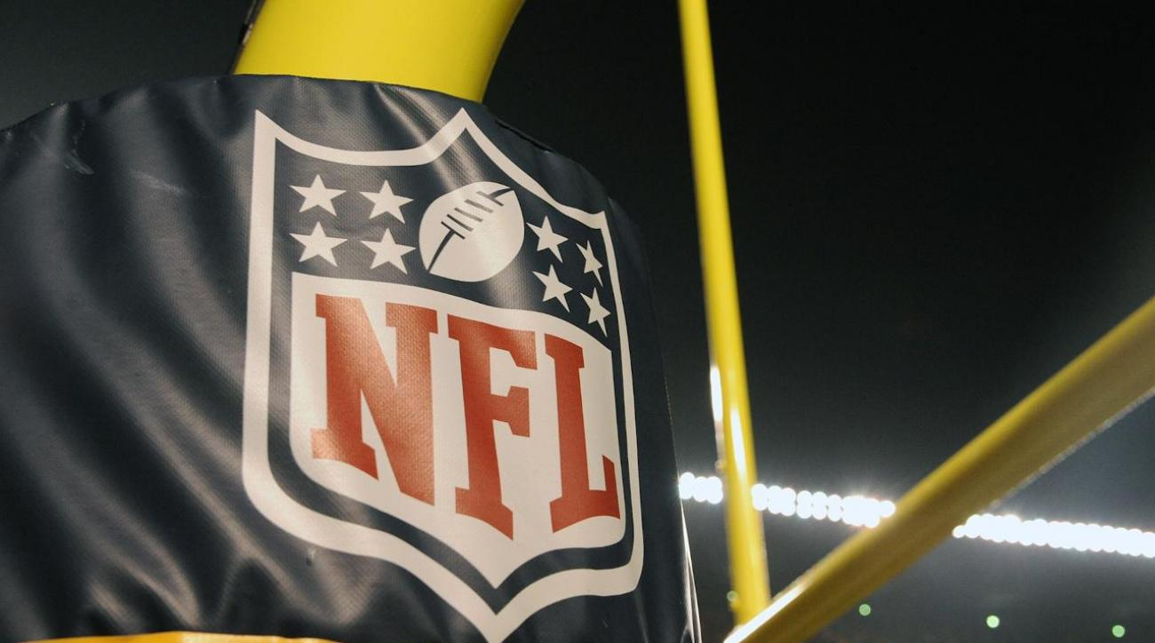 NFL will punish teams that fail to follow concussion protocol