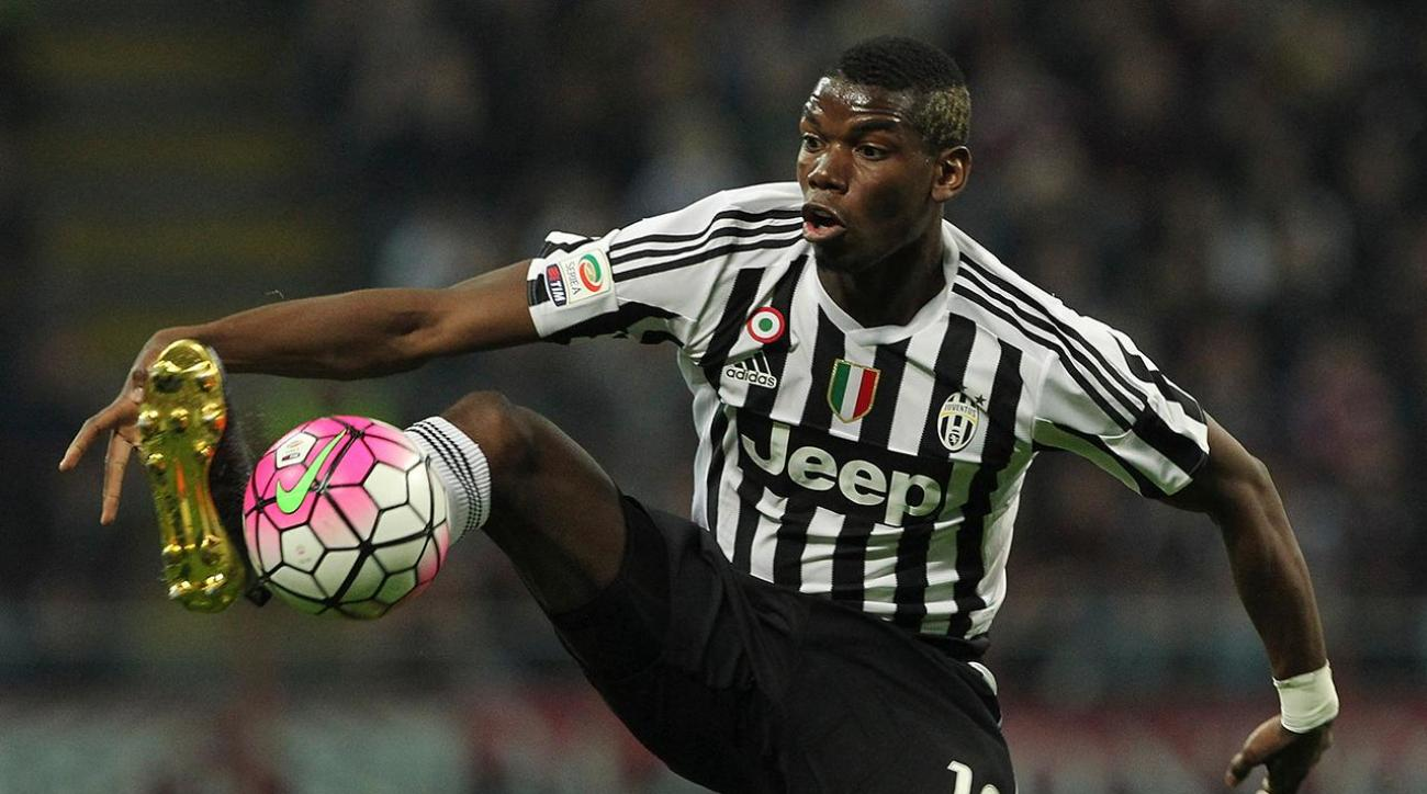 Pogba and beyond: Biggest summer transfers