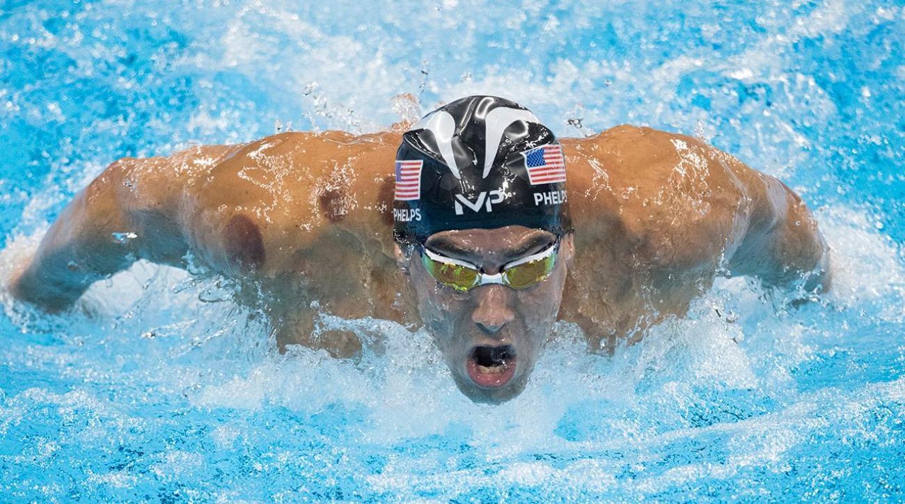 gympie gold rush swim meet schedule