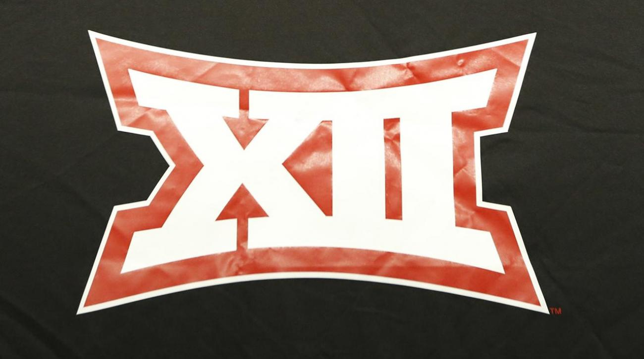 Report: Big 12 talks expansion with 17 schools