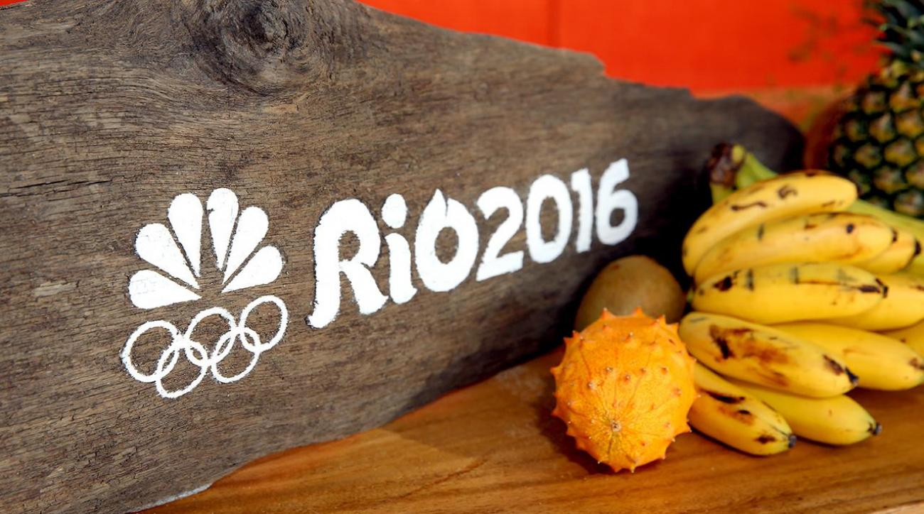 Breaking down NBC's Olympics coverage