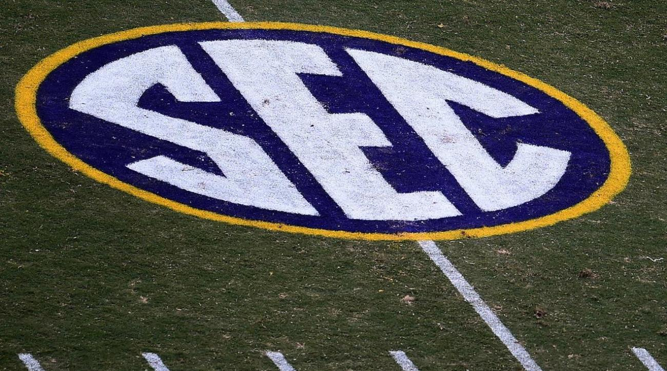 2016 SEC football preview: Coaches on the hot seat