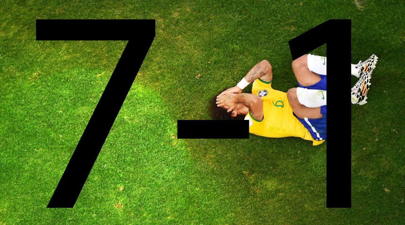 Wahl: Brazil wants to believe in the Seleção again