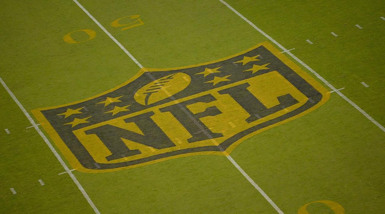 Forbes: NFL Continues to be most lucrative league