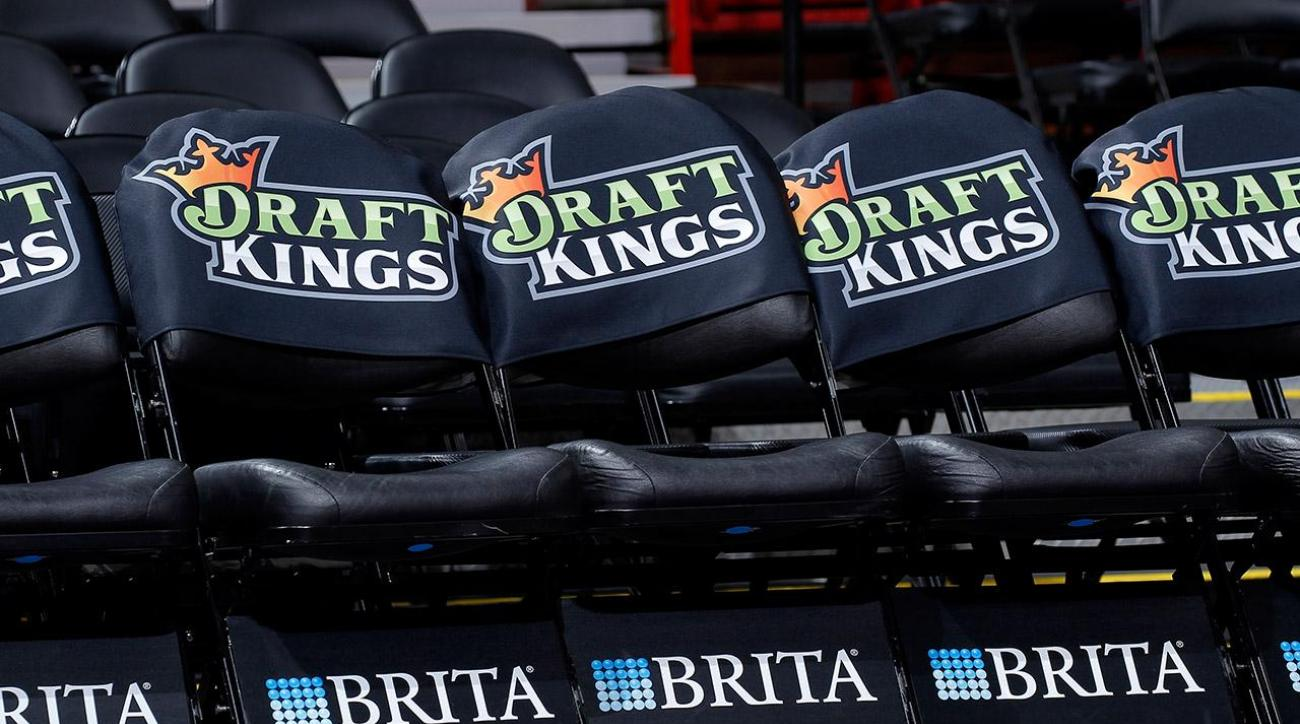 DraftKings paid millions to cover shortfalls of unfilled NFL contests