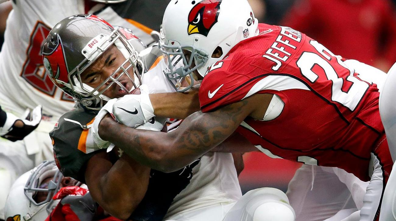 NFL Week 2: Sunday injury roundup