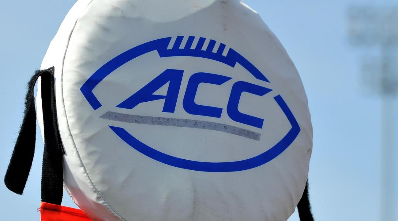 #DearAndy: What happens if the ACC Atlantic ends in a three-way tie?