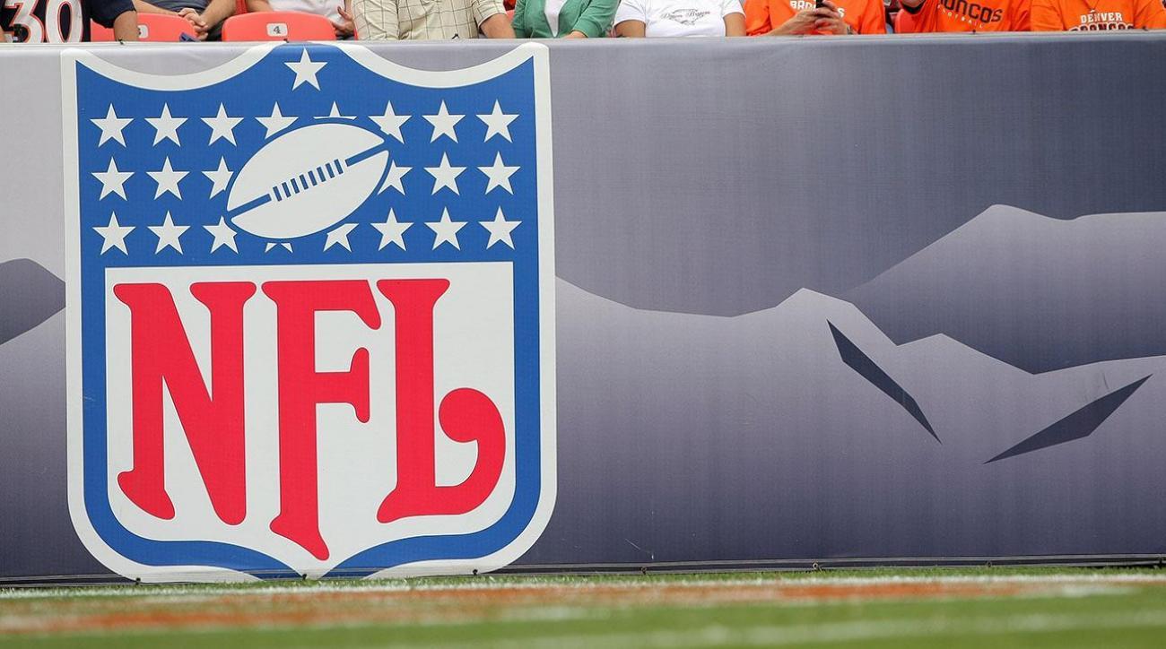 Supreme Court asked to reject $1 billion NFL concussion settlement IMAGE