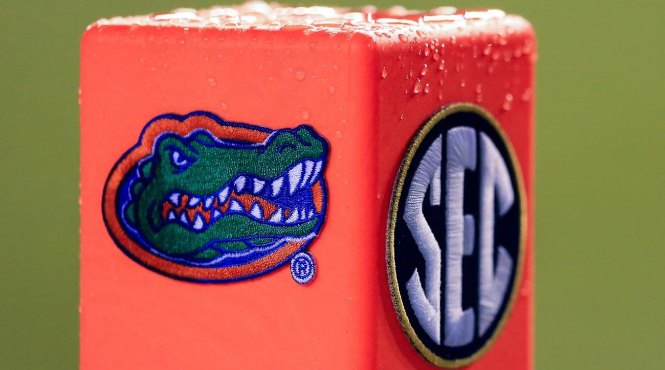 #DearAndy: Will LSU and Florida reschedule their game?