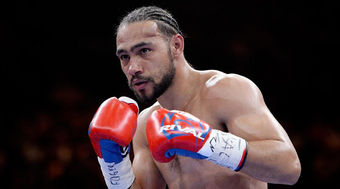 mma vs boxing essay This is an expository essay about an awsome sport mma is a sport that is growing very popular around the world, especially here in the united states mma is a short abbreviation for mixed martial arts some of the most popular fighting styles are muay thai kick boxing.
