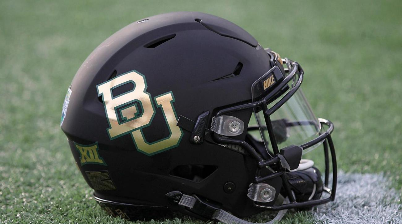 Judge: Federal lawsuit against Baylor University can proceed