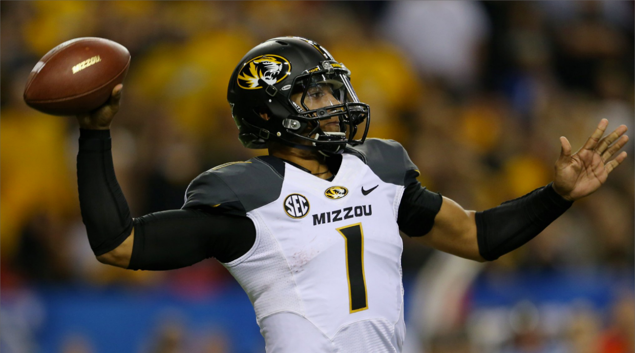 Bowl Previews: Best of the rest