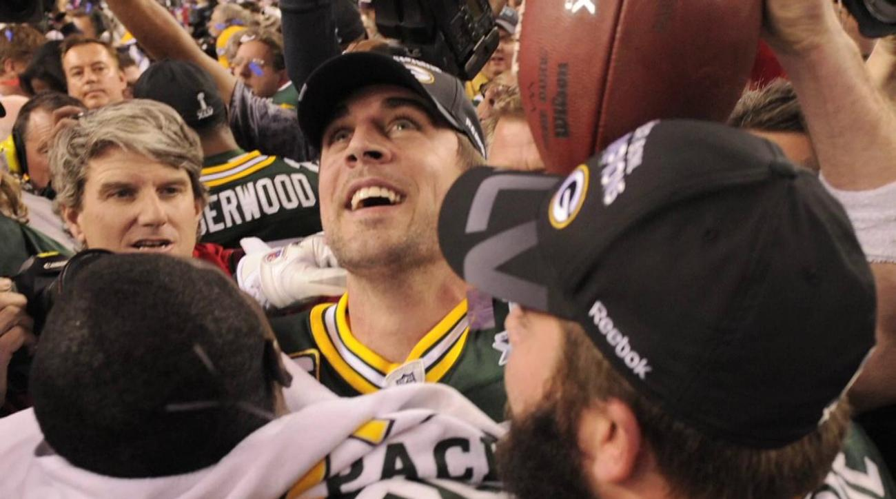 Look out for Packers, Chargers in playoffs