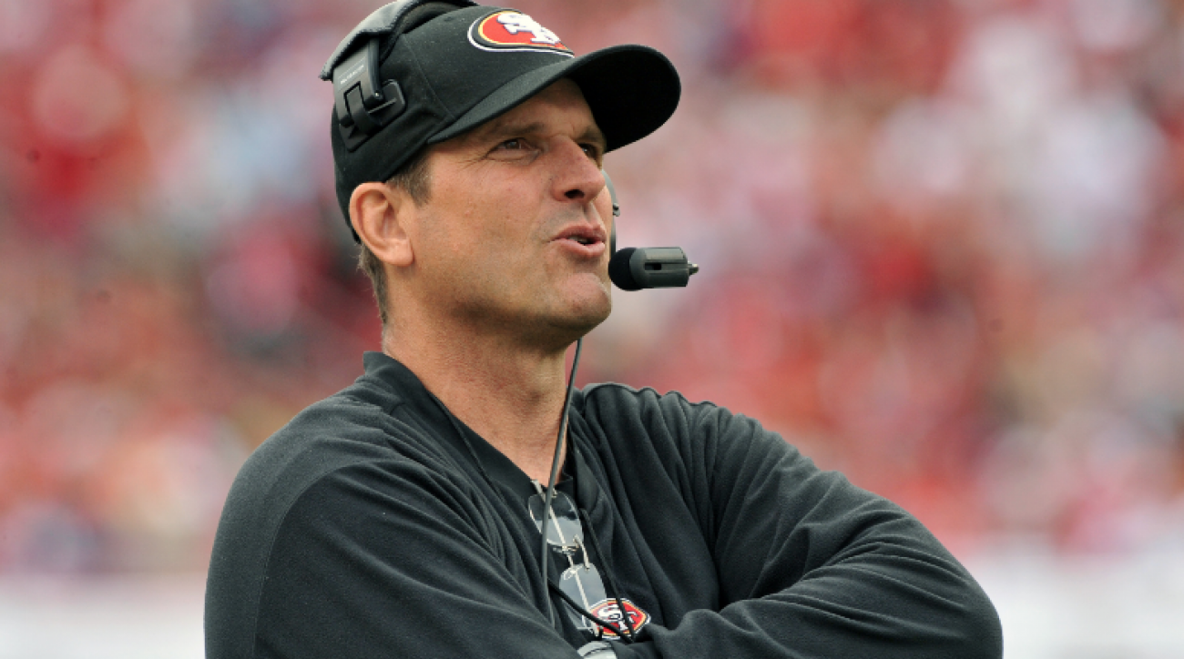 SI Now: Is the 49ers window of opportunity closing?