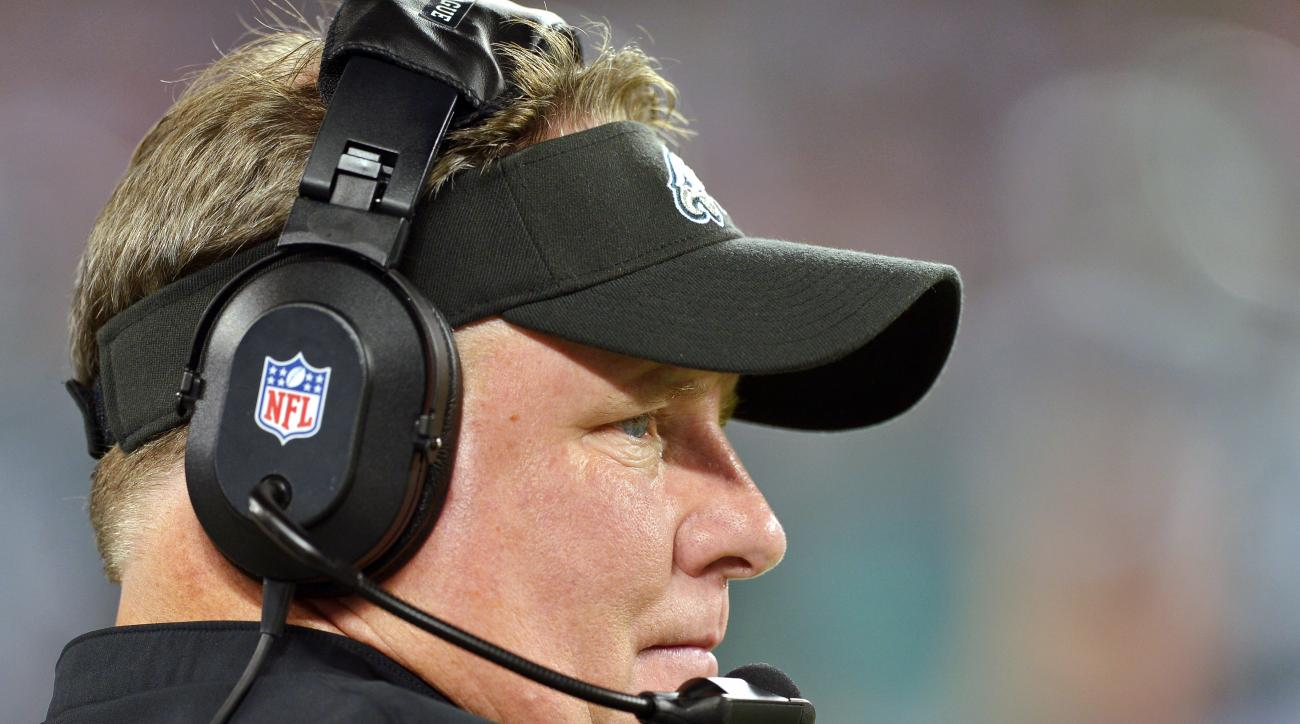 SI Now: Chip Kelly won over the locker room with science