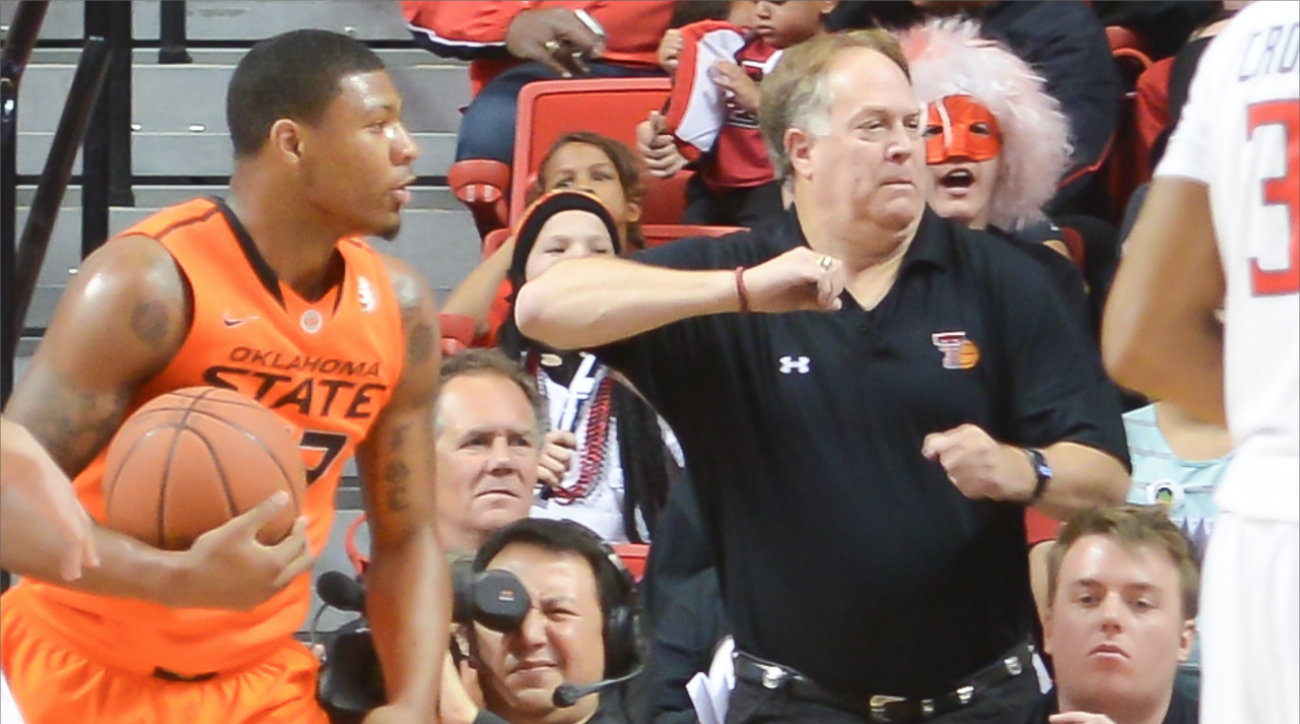 Boomer: Apologies accepted, Marcus Smart and Jeff Orr