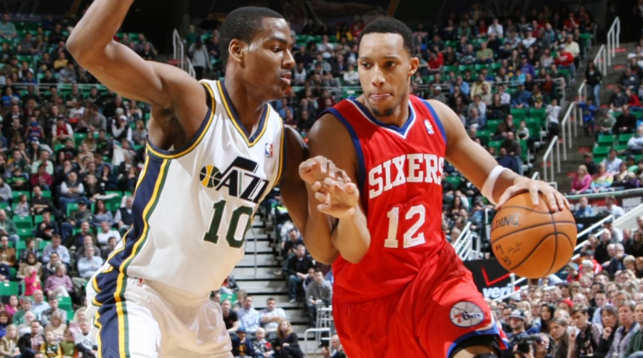 Dollinger: Reaction to the NBA trade deadline