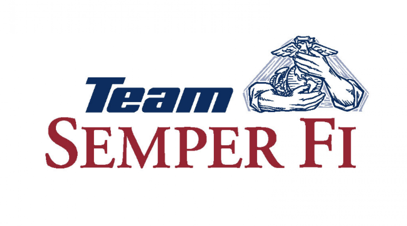 SI Now: Semper Fi Fund helps veterans heal through sports