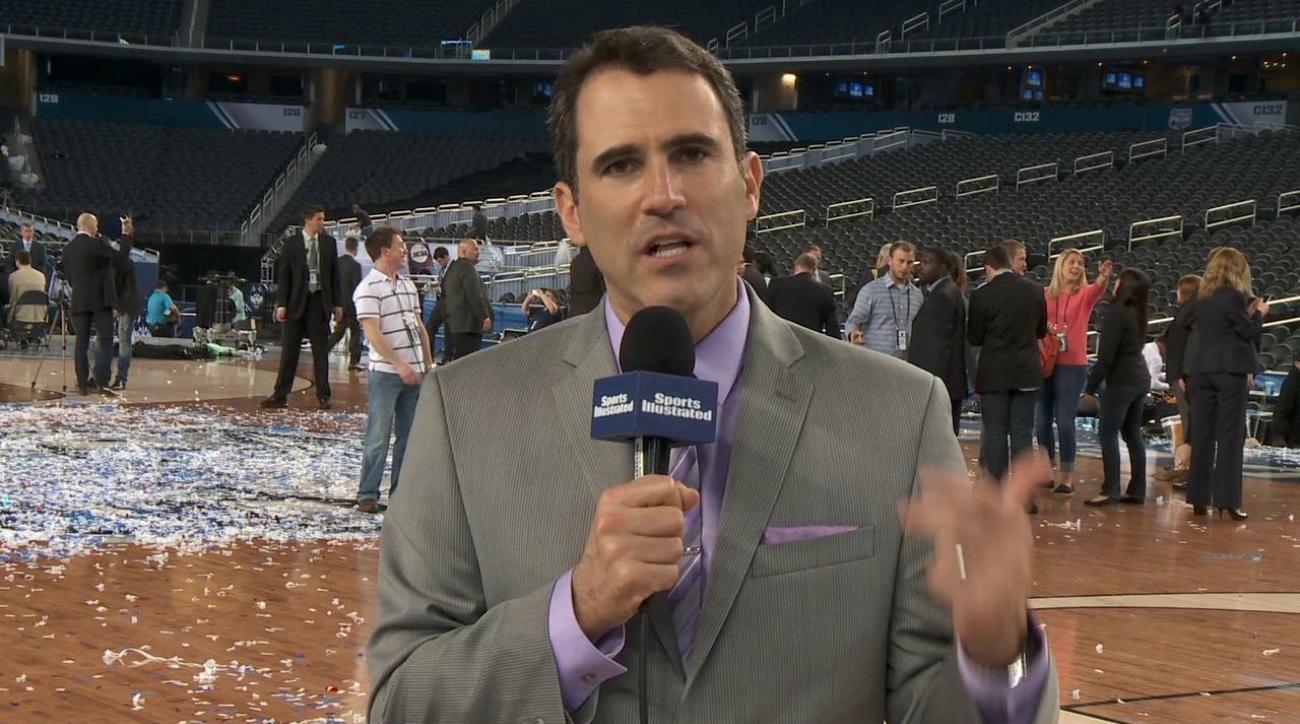 Davis: What's next for the Kentucky Wildcats?