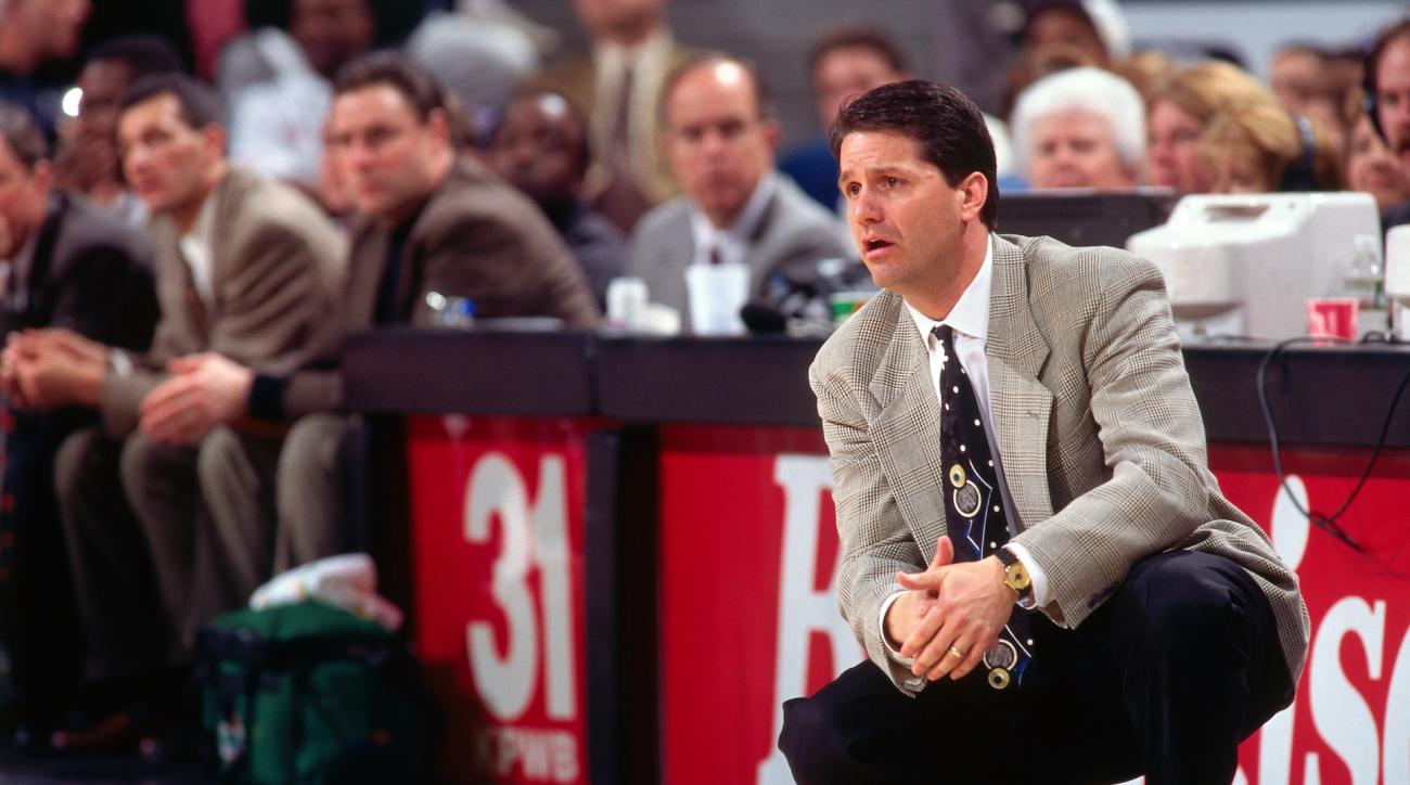 SI Now: John Calipari discusses the allure of the NBA