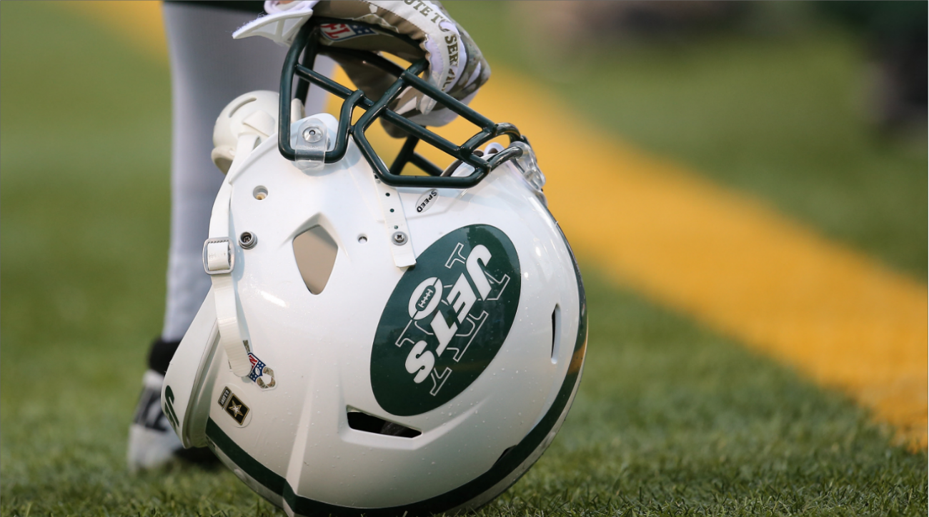 One-Minute Drill draft preview: New York Jets