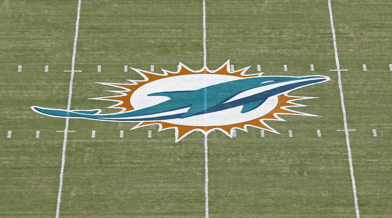 One-Minute Drill draft preview: Miami Dolphins