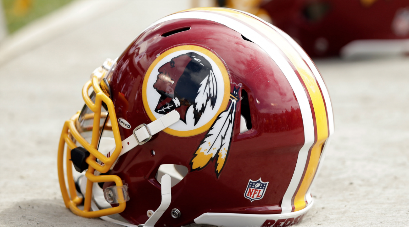 One-Minute Drill draft preview: Washington Redskins