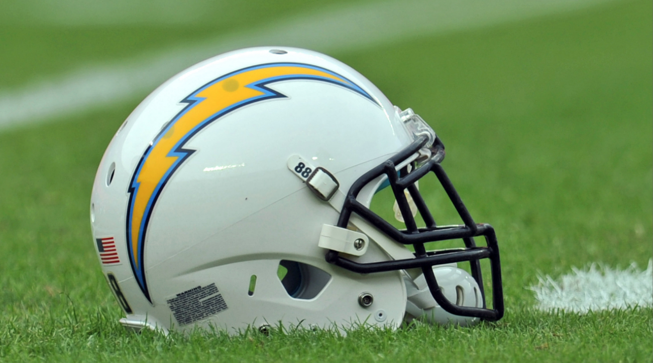 One-Minute Drill draft preview: San Diego Chargers