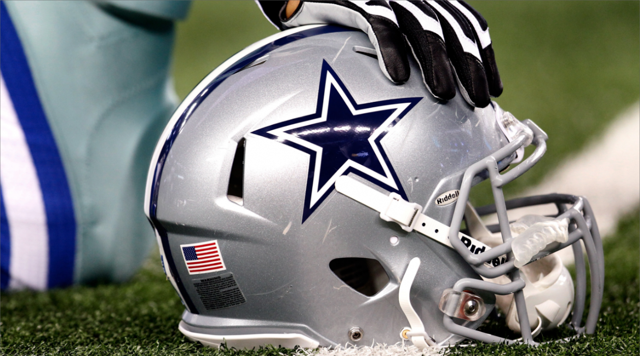 One-Minute Drill draft preview: Dallas Cowboys
