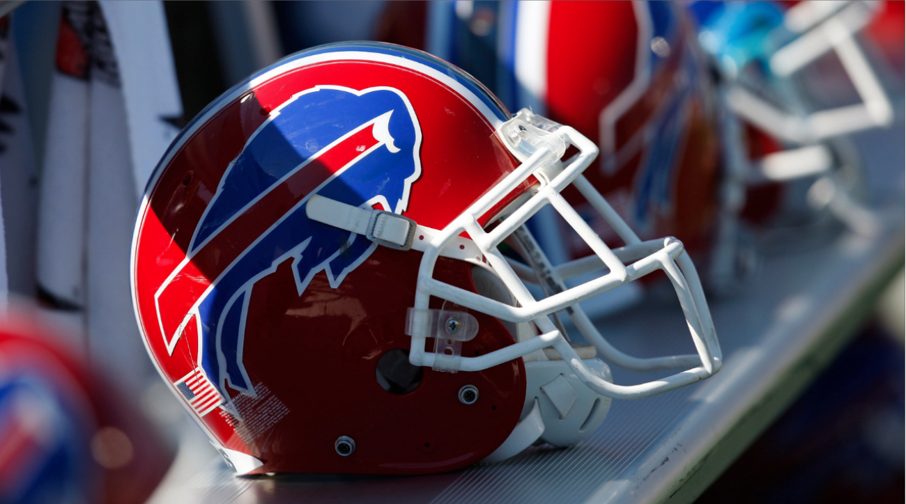 One-Minute Drill draft preview: Buffalo Bills