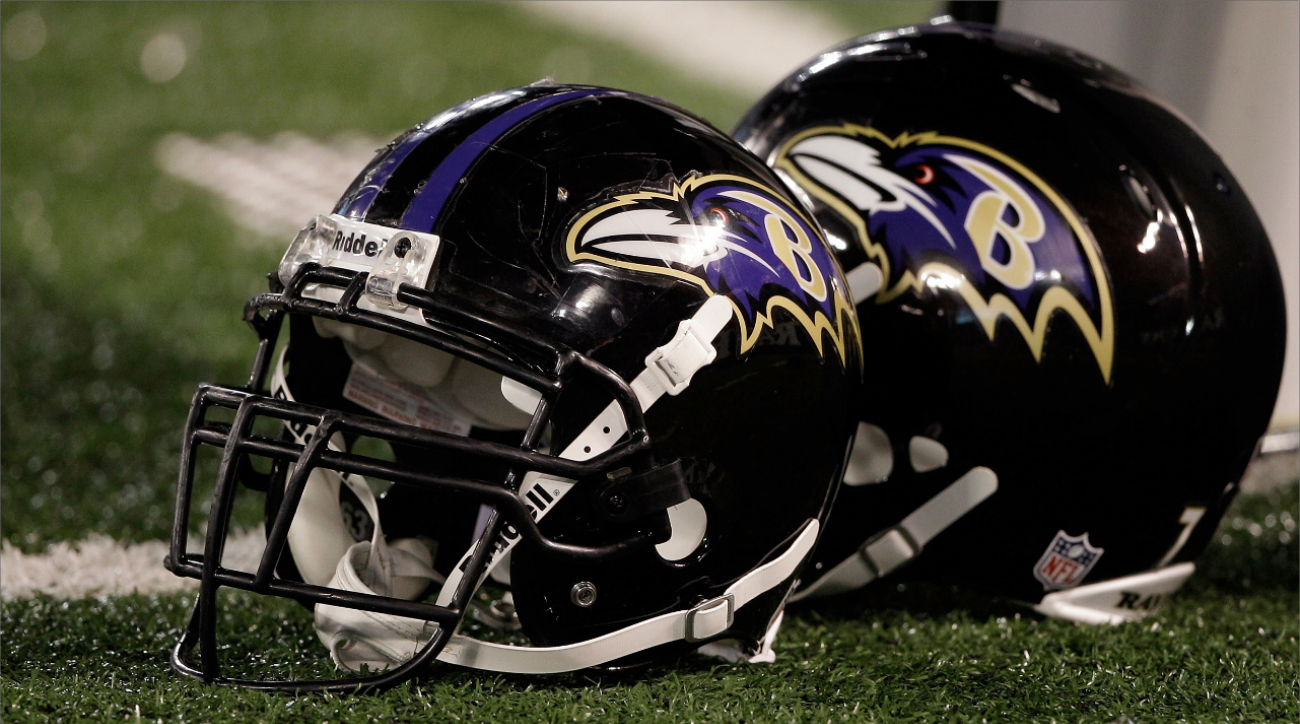 One-Minute Drill draft preview: Baltimore Ravens