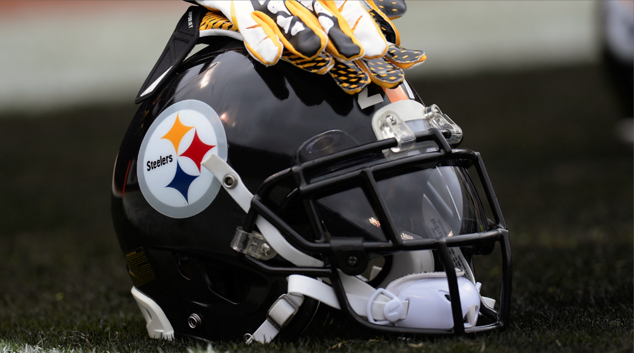 One-Minute Drill draft preview: Pittsburgh Steelers