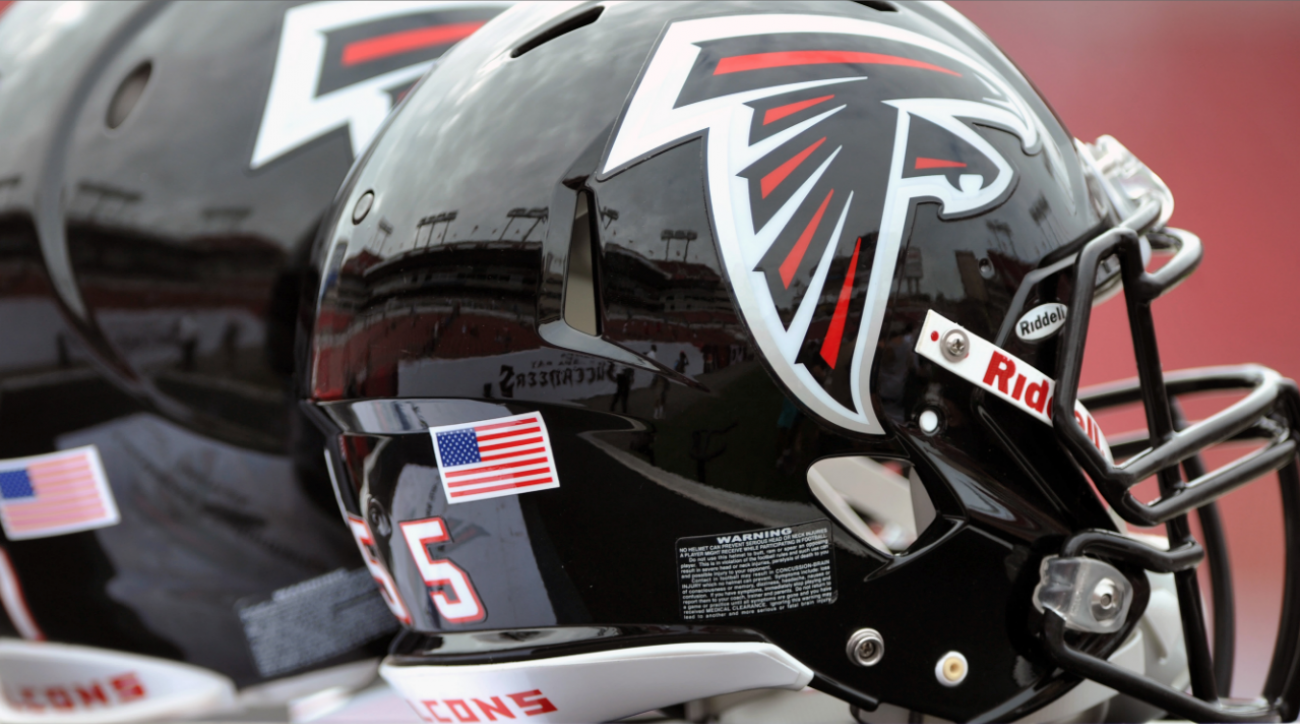 One-Minute Drill draft preview: Atlanta Falcons