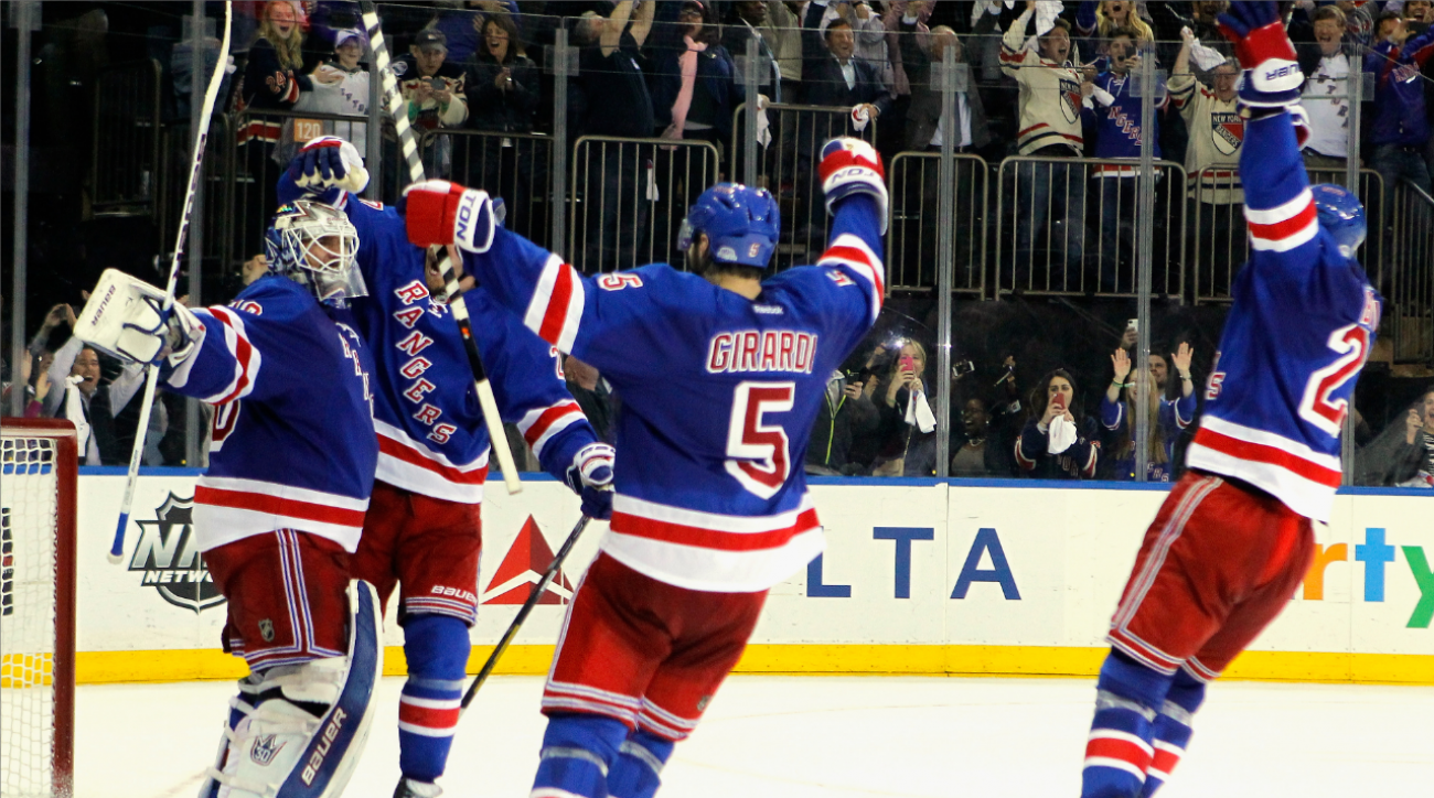 Who do Rangers hope to meet in Cup final?