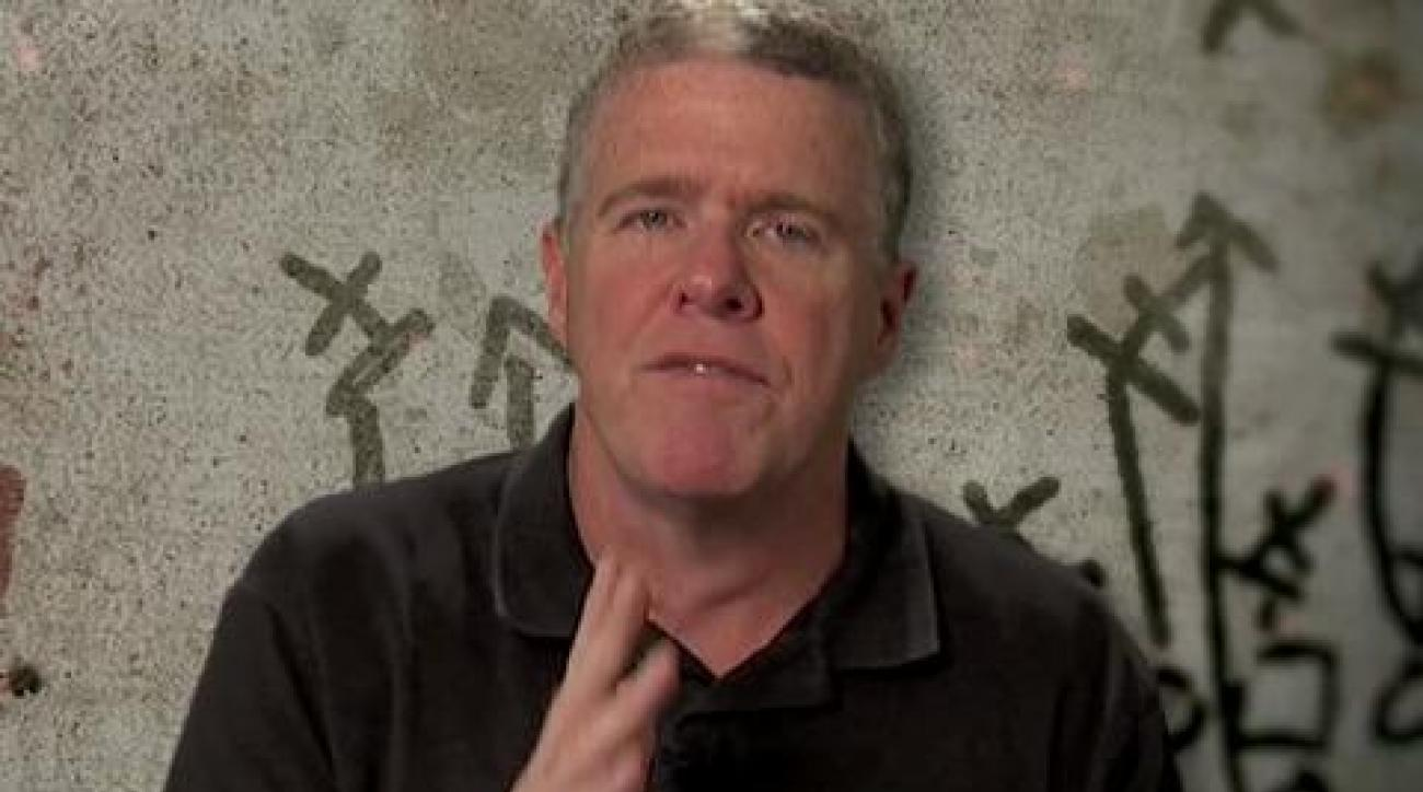 Peter King: Seattle Seahawks preview