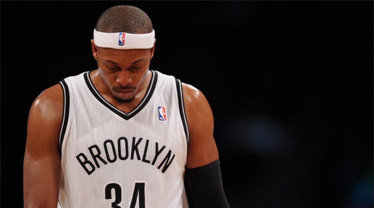 Boomer: New York basketball doesn't look good